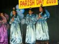 Parish Day 2018-21c