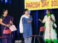 Parish Day 2018-42i