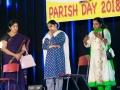 Parish Day 2018-42j