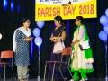 Parish Day 2018-43b